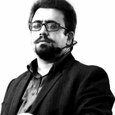 Bahman Moghimi WSD Georgia
