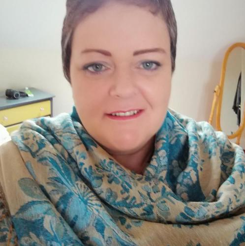 Cora KearneyWSD Waterford