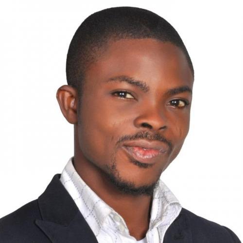 Emdee TiamiyuWSD Nigeria