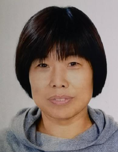 Jiang Yuqin