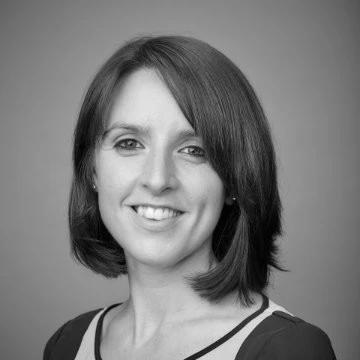 Rebecca Rothwell