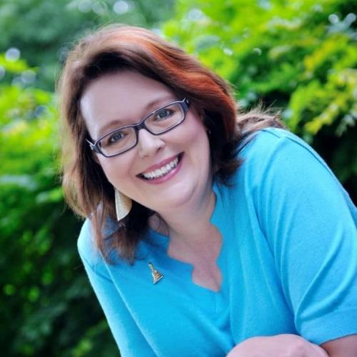 Rhonda BowenWSF Global Co-ord'