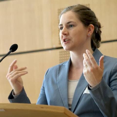Sarah T.P. AndielWSD Germany