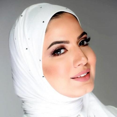 Zahra BaqerWSD Bahrain