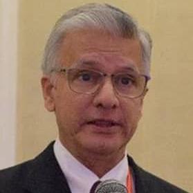 Cyril Jonas