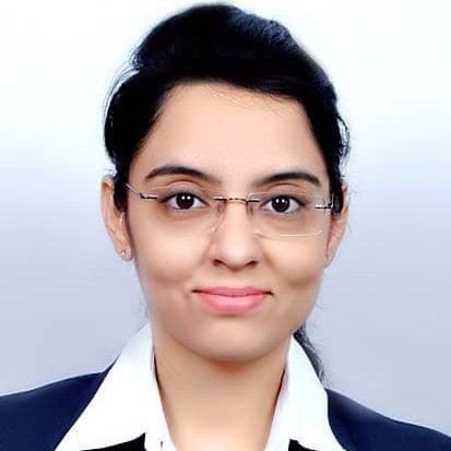 Harsha Chawla